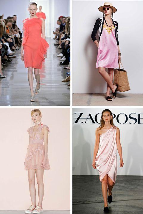 Clothing, Arm, Leg, Sleeve, Human body, Shoulder, Pattern, Textile, Dress, Joint,