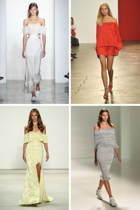Clothing, Arm, Sleeve, Human body, Shoulder, Textile, Photograph, Joint, Human leg, White,