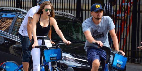 Tire, Eyewear, Wheel, Bicycle tire, Bicycle wheel, Cap, Bicycle frame, Bicycle, Land vehicle, Hat,