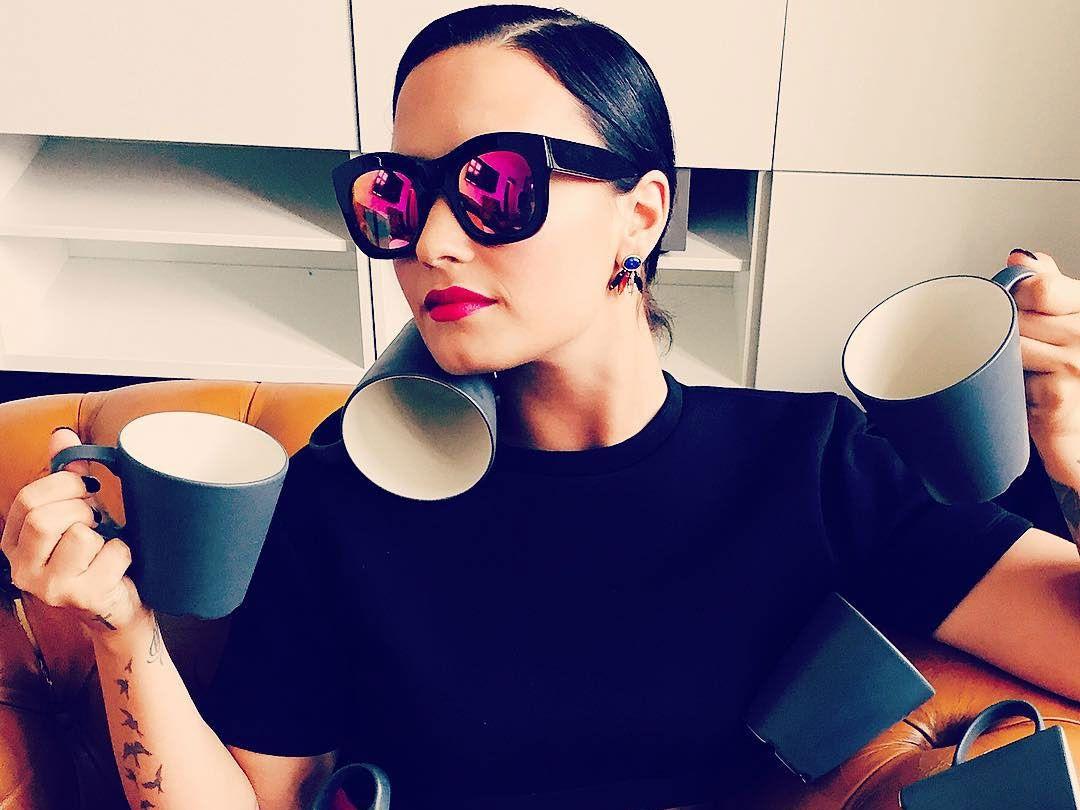 991b2e04d704 Demi Lovato s Next Single Will Be...