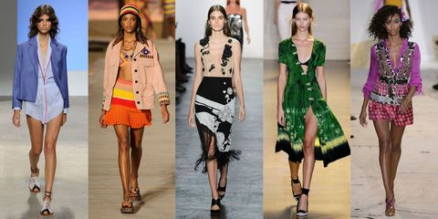 Clothing, Leg, Dress, Waist, Style, Fashion model, Pattern, Fashion, Street fashion, Fashion design,