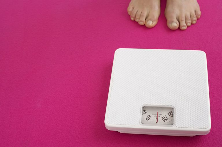 19 Things All Twentysomethings Should Know About Weight Loss