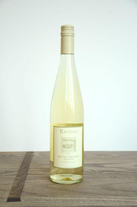Glass bottle, Bottle, Drink, Liquid, Alcoholic beverage, Wine bottle, Bottle cap, Hardwood, Alcohol, Distilled beverage,