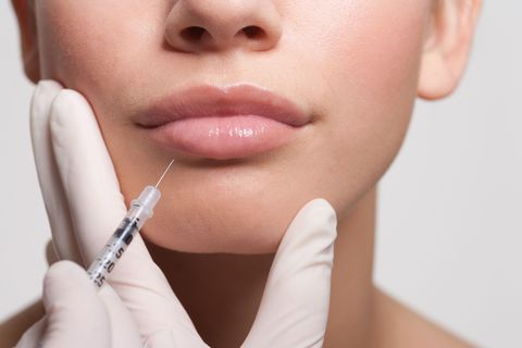 6 Things to Know Before Going Overseas for Plastic Surgery