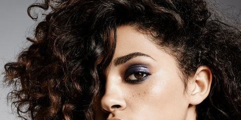 10 Things Women With Natural Hair Should Know Before Coloring Their Hair