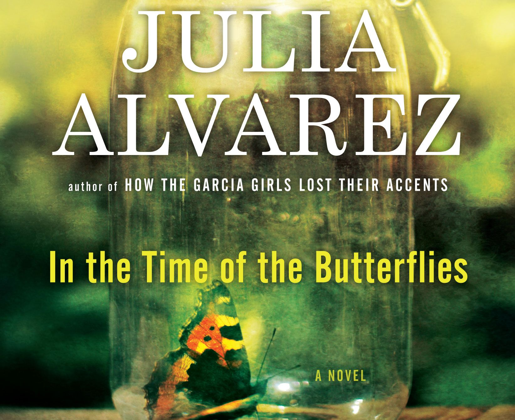 books every latina feminist should read