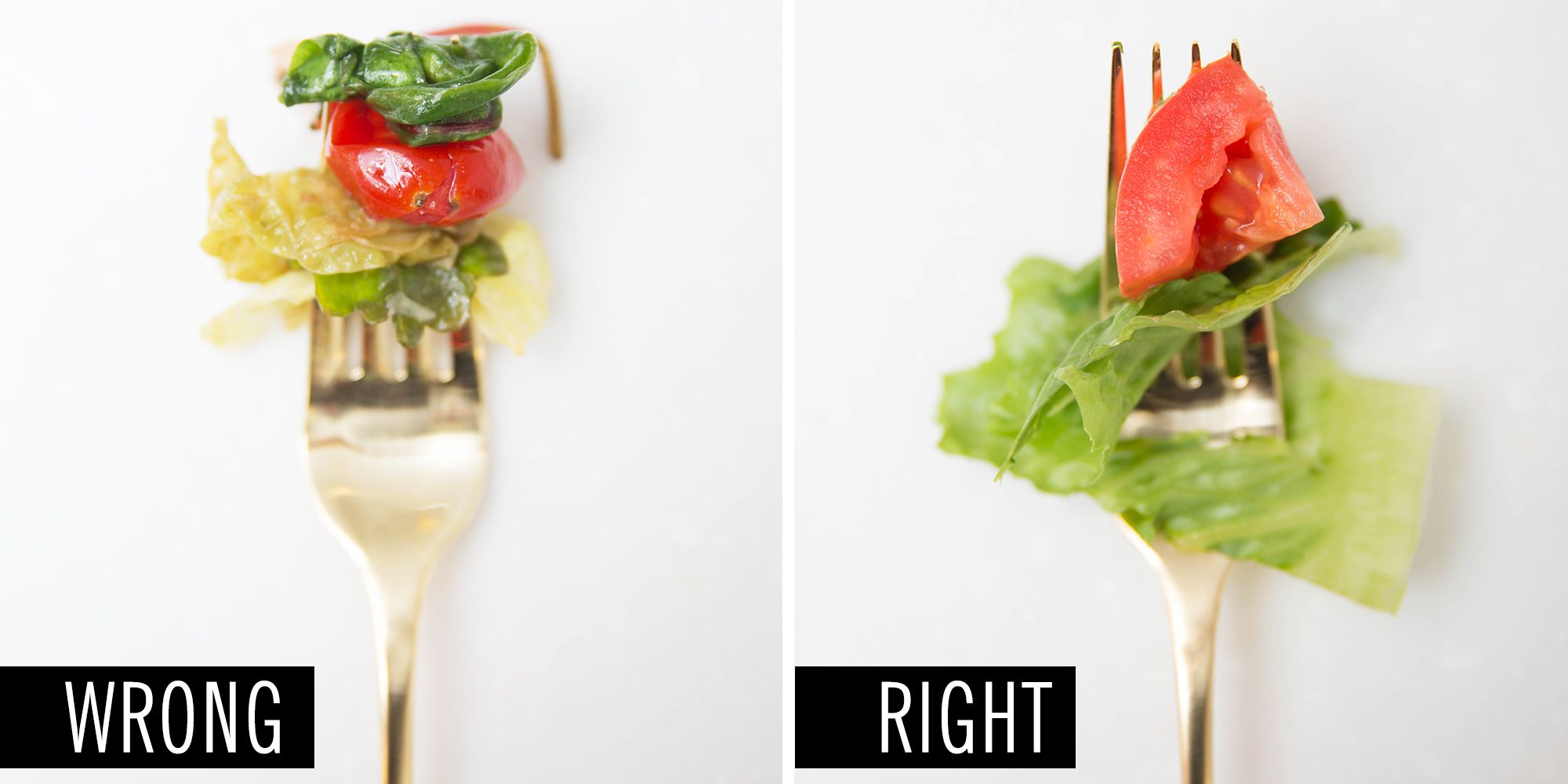 13 Ways Youre Snacking Wrong