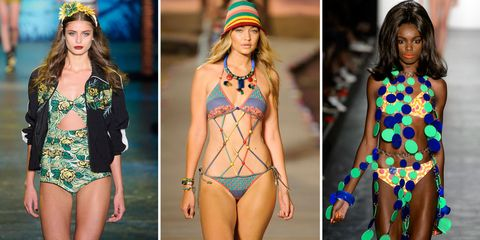 5 Island-Inspired Fashion Trends That Will Have You Dreaming of Summer