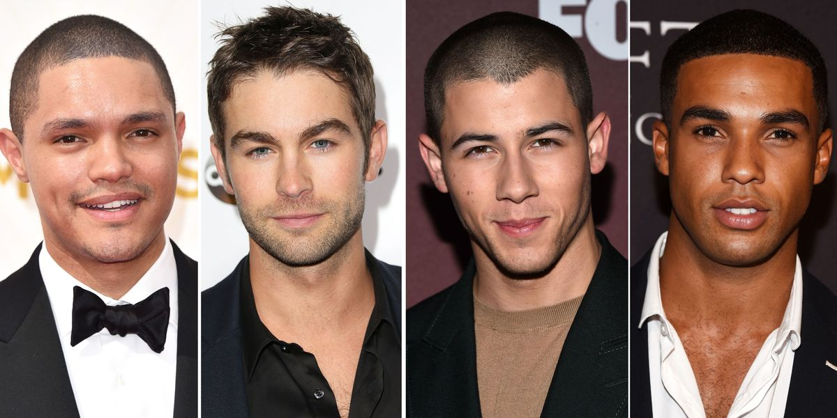 21 (Hot Guy) Reasons to Watch This Fall's TV Shows