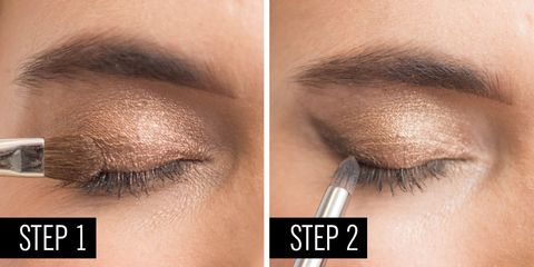 5 Foolproof Hacks to Make Doing Your Makeup Much, Much Faster