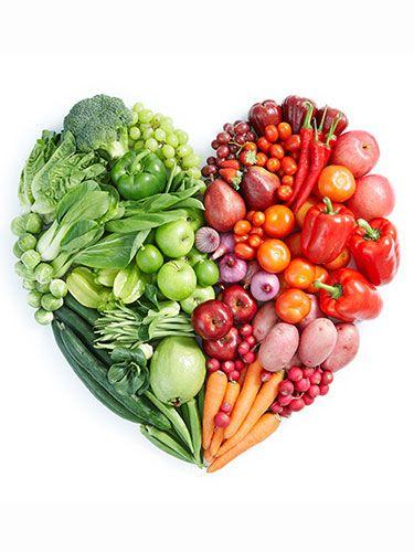 Natural foods, Produce, Vegan nutrition, Whole food, Food group, Vegetable, Ingredient, Leaf vegetable, Local food, Seedless fruit,