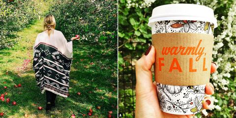 Hand, People in nature, Pattern, Logo, Bag, Waist, Nail, Coffee cup sleeve, Day dress, Pattern,