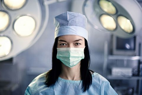 13 Things I Wish I Knew Before I Became a Plastic Surgeon