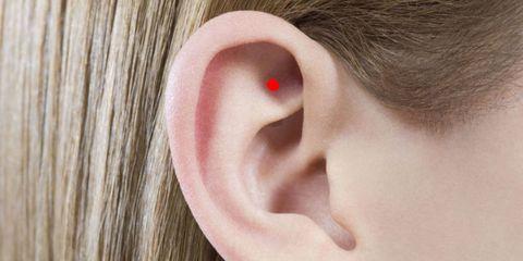 Ear, Lip, Cheek, Skin, Chin, Forehead, Jaw, Iris, Organ, Temple,