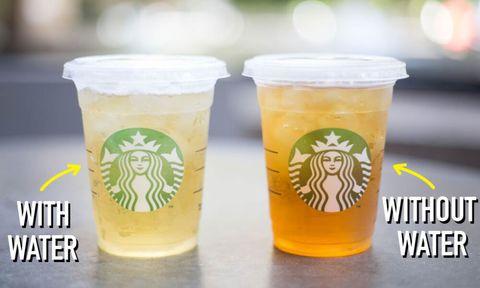 10 Life-Changing Ways to Save Money at Starbucks