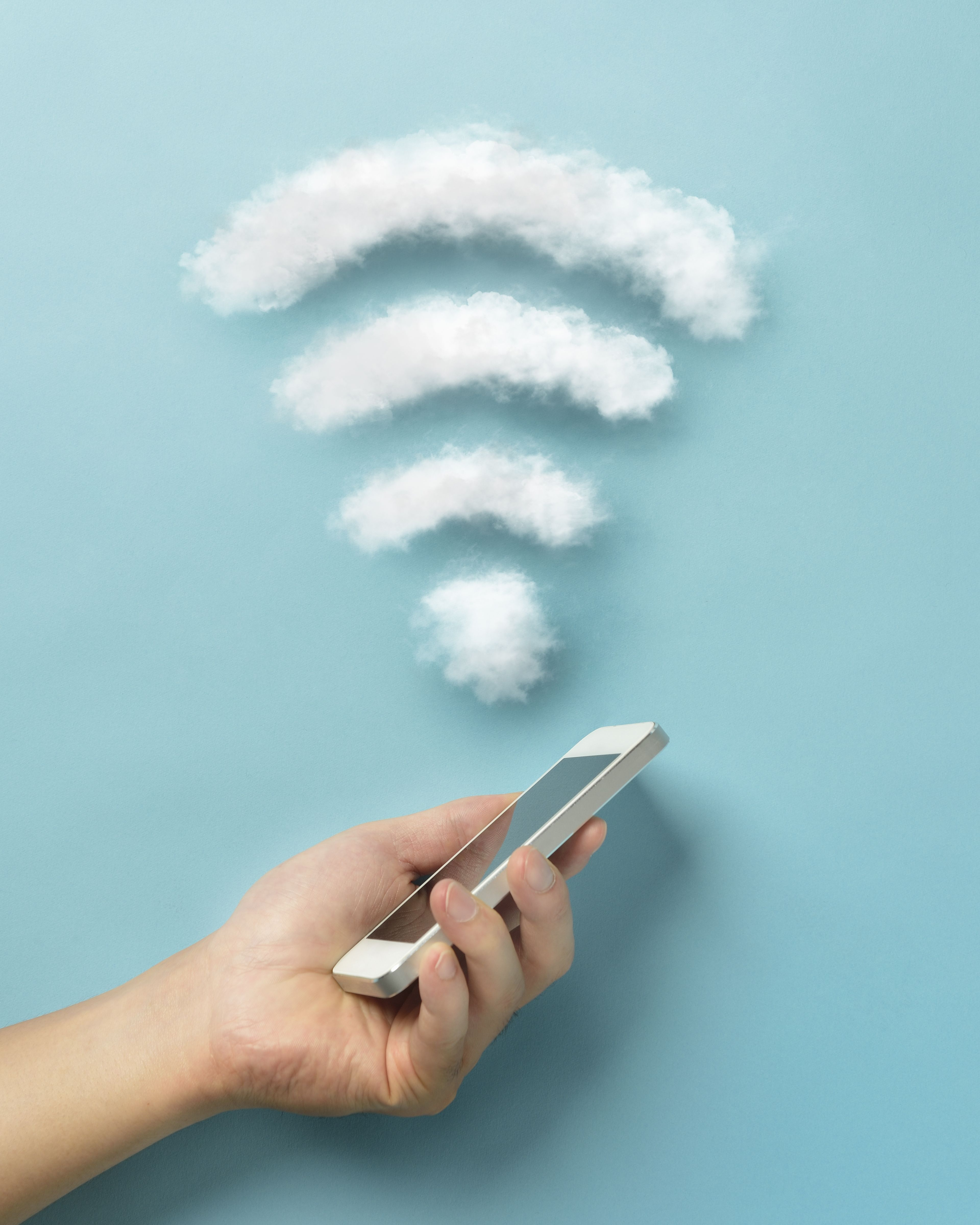 3 Ways to Get Strong Wi-Fi, Even in Your Basement or Backyard