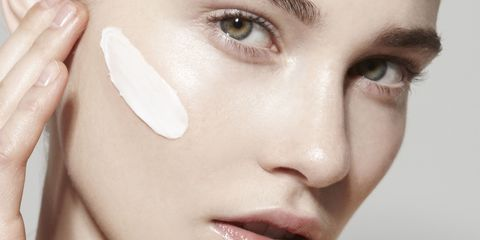 6 Skin Care Products You Need to Start Pairing Right Now