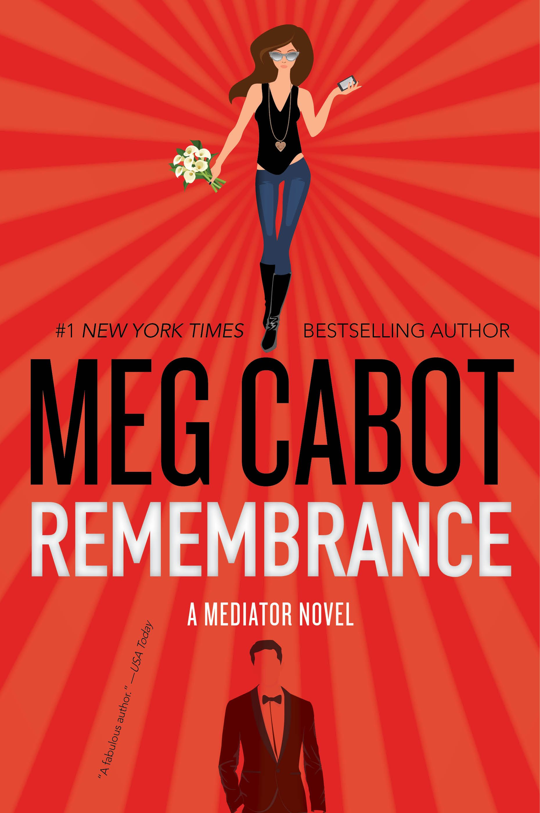 Royal Wedding Meg Cabot Epub