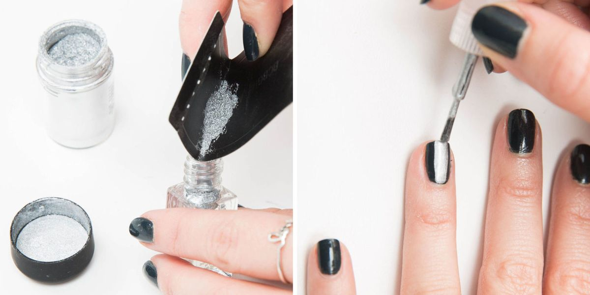 How to Make Your Makeup Last Longer - 17 Hacks to Save Your Beauty ...