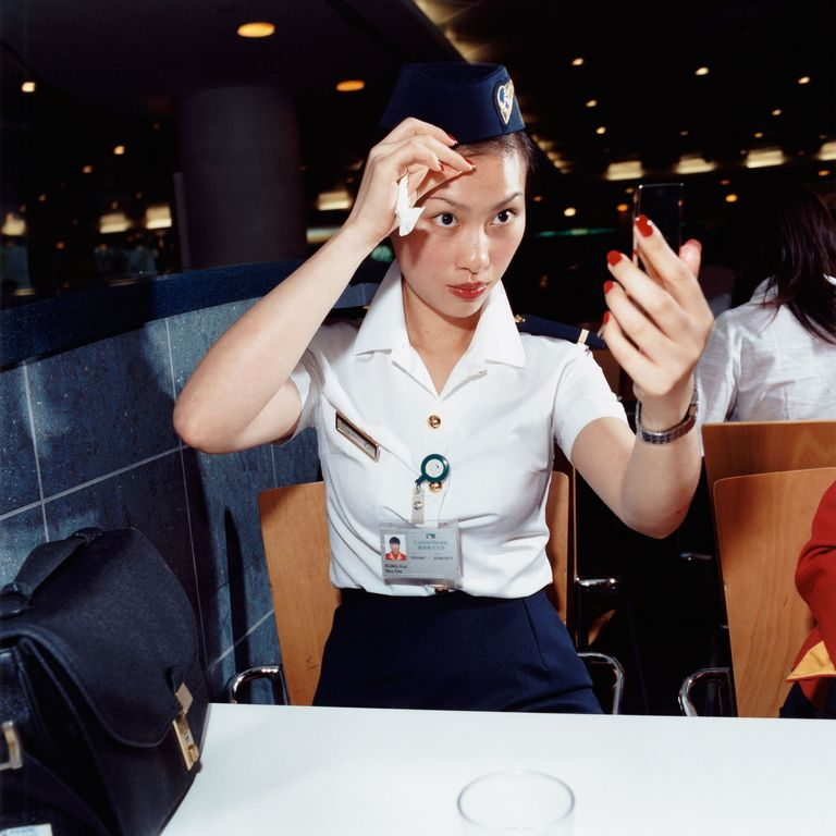 Airline Employees Spill 12 Fascinating Secrets of Air Travel That Passengers Don't Know
