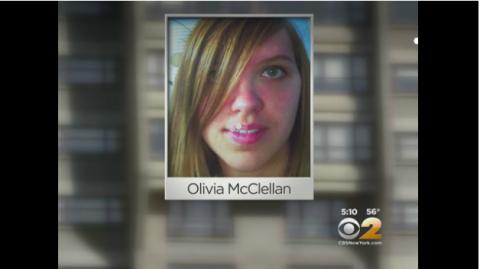 College Student Leaves Girlfriend to Die of Heroin Overdose in Her Dorm Room