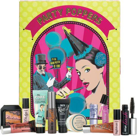 Pink, Magenta, Violet, Eyelash, Paper product, Cosmetics, Stationery, Illustration, Paper, Makeover,