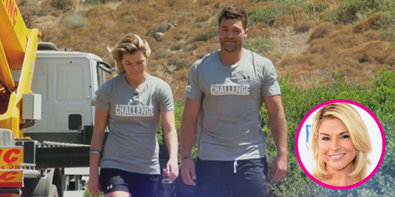 Was diem brown dating ct when she died
