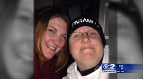 Utah Judge Orders Baby Taken Away From Lesbian Foster Parents