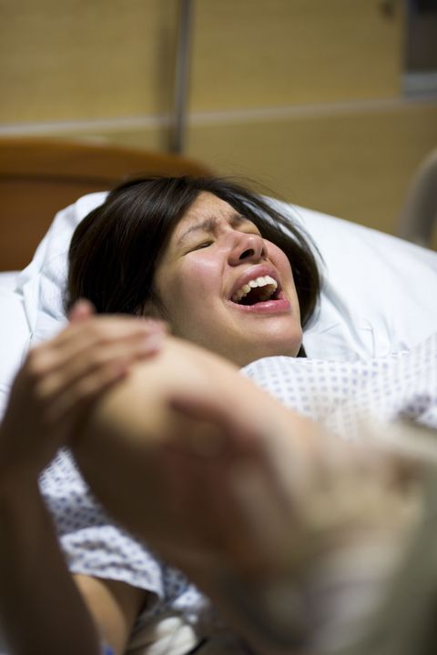c6a38b2049473 What Giving Birth Really Feels Like