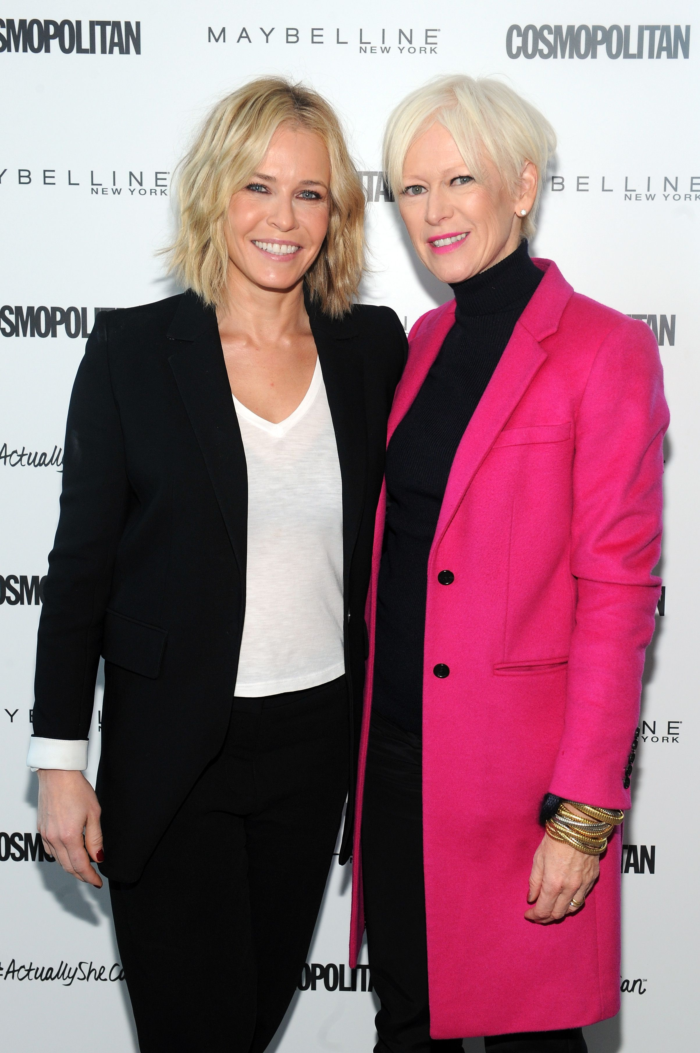 chelsea handler talks political correctness the hollywood pay gap chelsea handler talks political correctness the hollywood pay gap and jlaw s essay