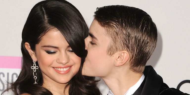 justin bieber and selena gomez power exes essay they both benefit from their breakup and are more powerful apart than they would be back together