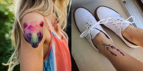 Skin, Joint, Tan, Walking shoe, Blond, Nail, Tongue, Sneakers, Feather, Toy,