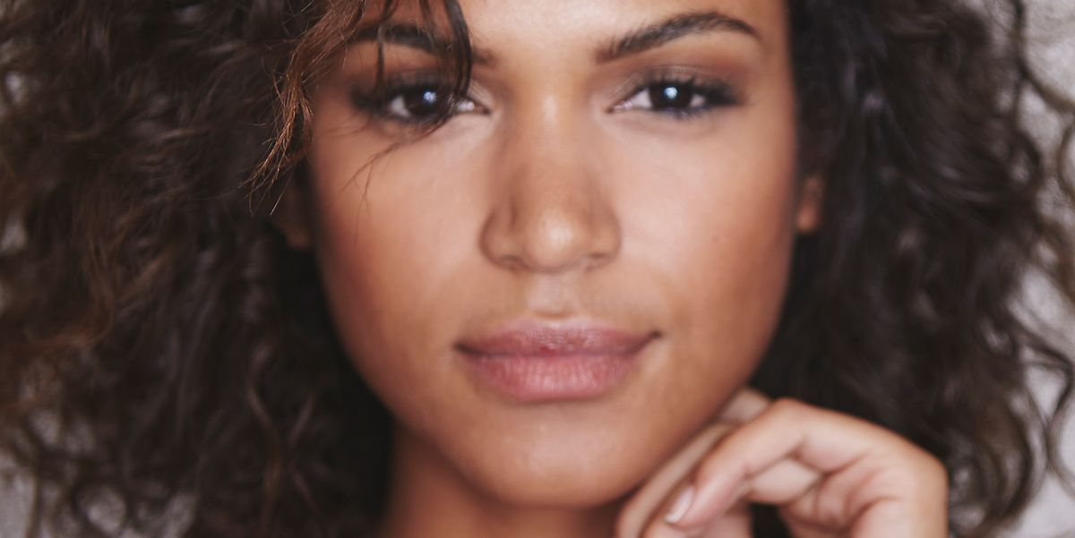 Oily Skincare Tips How To Treat Oily Skin For Good