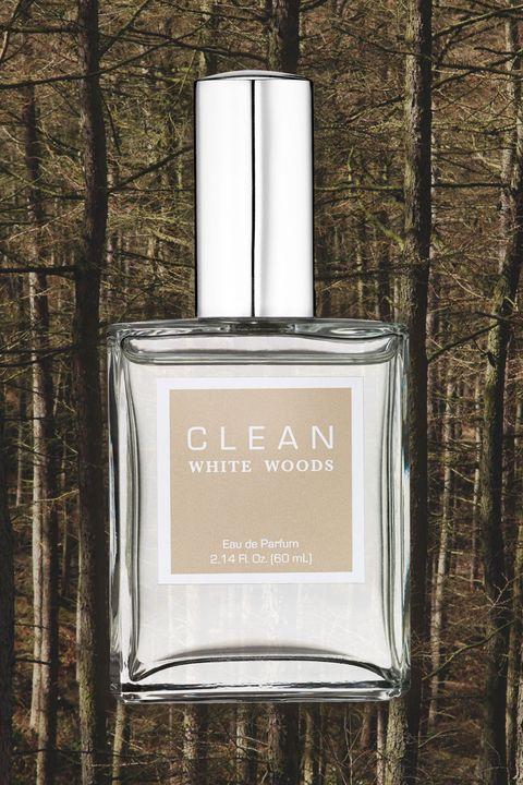 Fluid, Perfume, Liquid, Bottle, Grey, Cosmetics, Rectangle, Silver, Glass bottle, Cylinder,