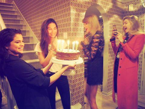 Lighting, Cake, Dessert, Ingredient, Candle, Party, Baked goods, Cake decorating, Sweetness, Birthday,