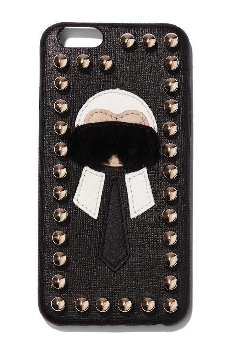 """<p><em>Fendi, </em>$600, <a href=""""http://www.neimanmarcus.com/"""">Neiman Marcus</a></p>"""