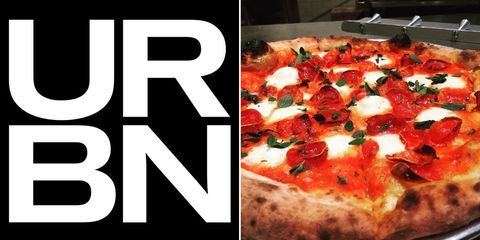Food, Cuisine, Ingredient, Pizza, Dish, Recipe, Baked goods, Pizza cheese, California-style pizza, Finger food,