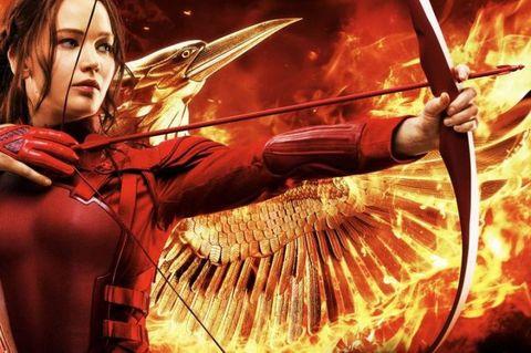Fictional character, Poster, Cg artwork, Illustration, Hero, Shotgun, Animation, Fire, Action film, Fiction,