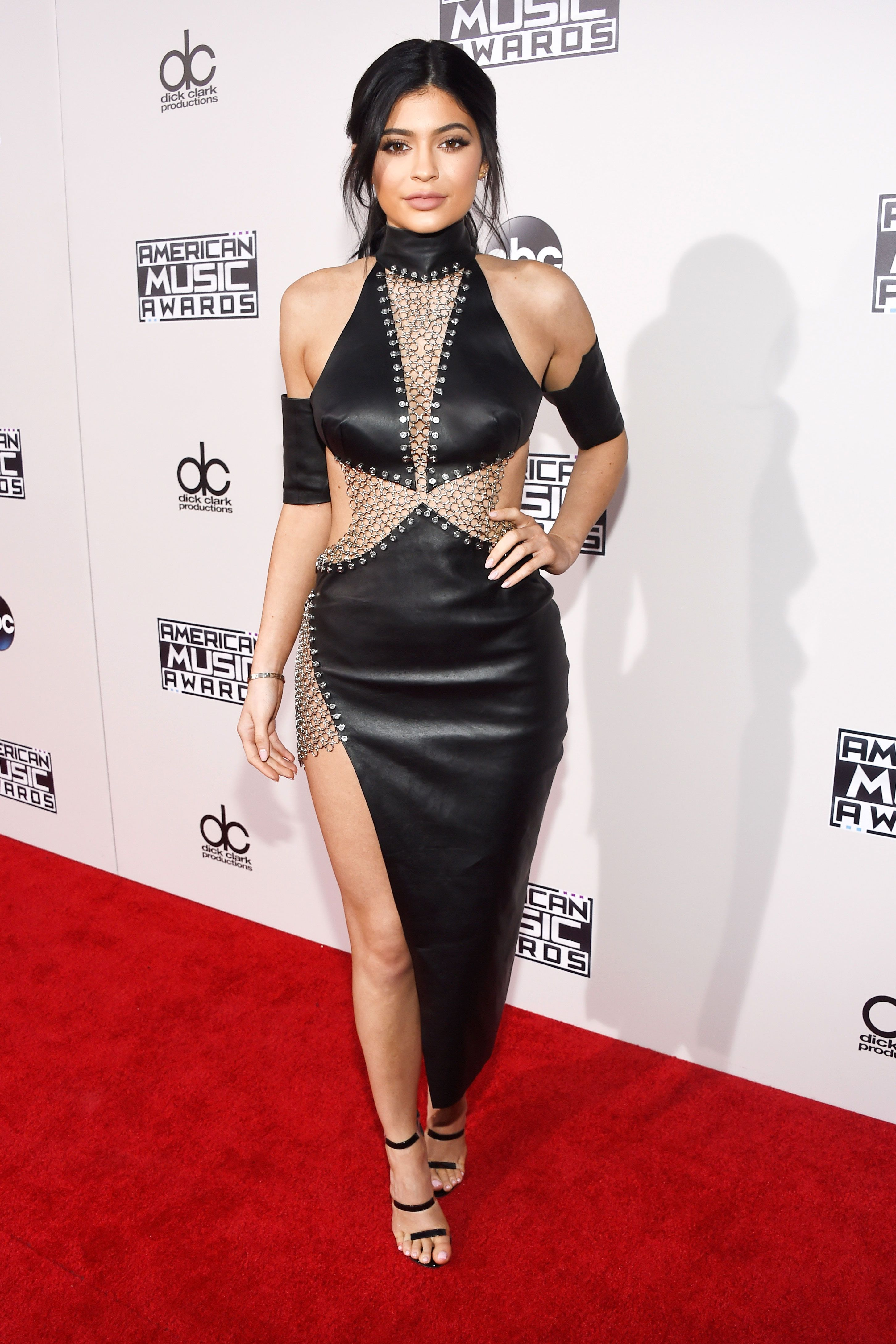 400abce014 See All the Best Looks From the 2015 American Music Awards