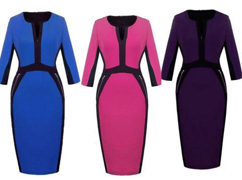 See the $23 Amazon com Dress Women Meteorologists Everywhere