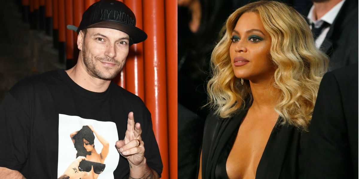 Britney. Federline and Spears, 31, married in September 2004 after a few months of dating..