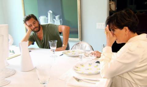 Keeping Up With the Kardashians Season 11 Episode 2 Recap