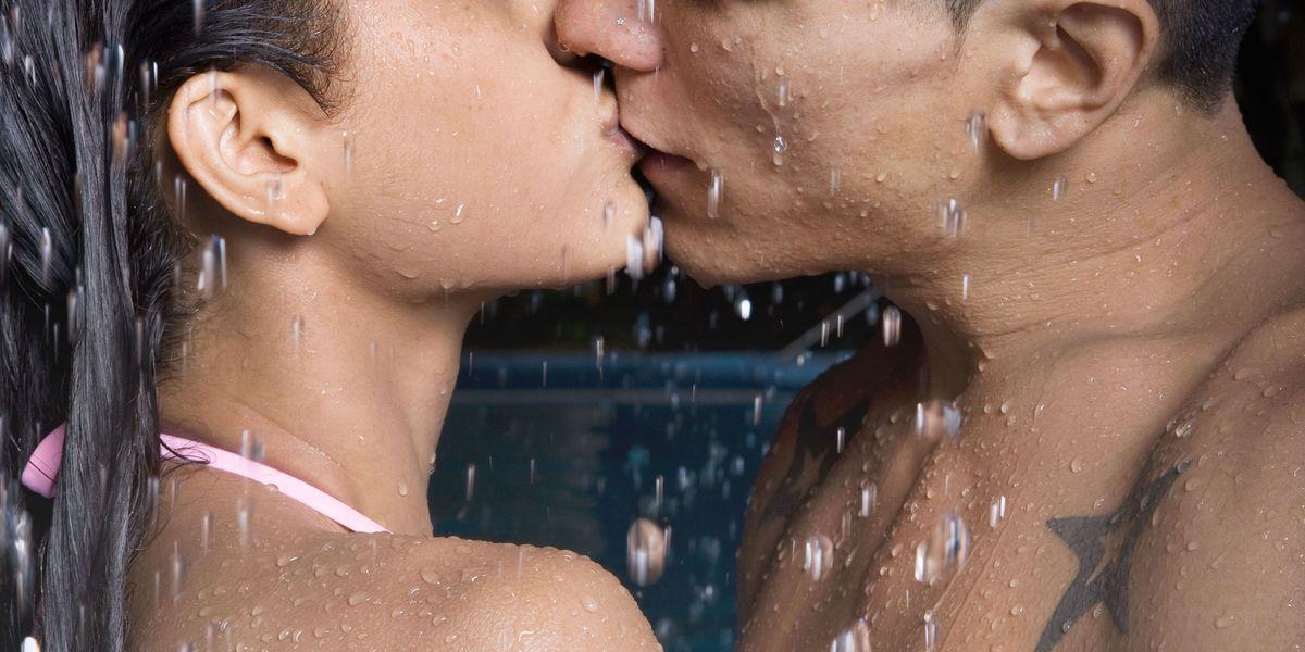 sex love news a crazy college hookup stories