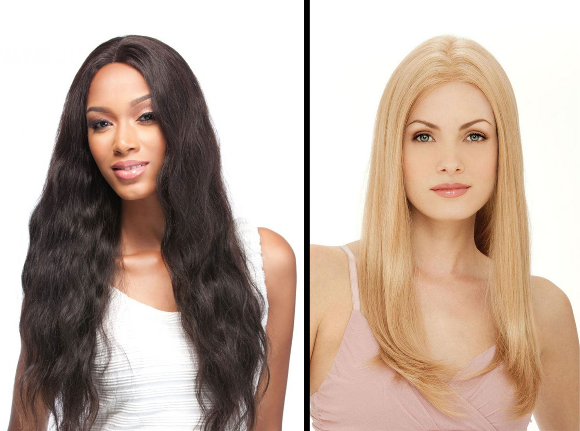 9 Insane Facts About the Human Hair Used in Wigs and Extensions 8a684af2d