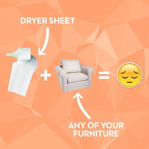 Orange, Emoticon, Smiley, Pillow, Peach, Illustration, Paper, Graphics, Futon pad, studio couch,