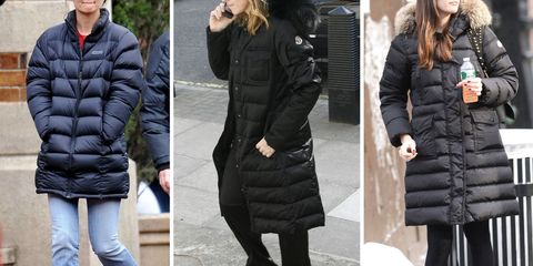7d0caaa63 Here's Why Your Black Puffy Coat Is Bullsh*t