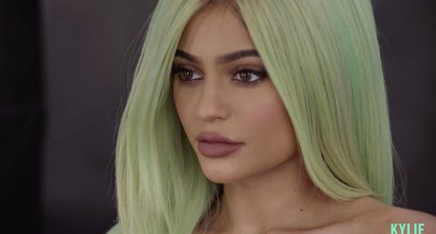 Are Kylie Jenner's Lip Kits Sold Out or Not?
