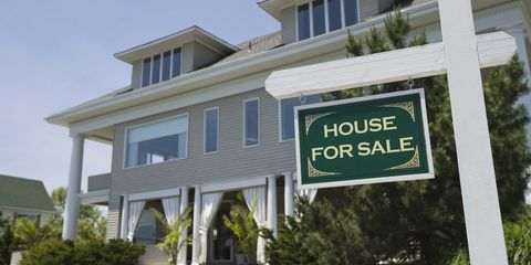 This Is the Salary You Need to Buy a House in 12 U.S. Cities