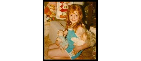Mormon mom naked 14