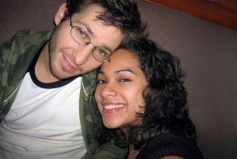 Puerto rican dating dominican
